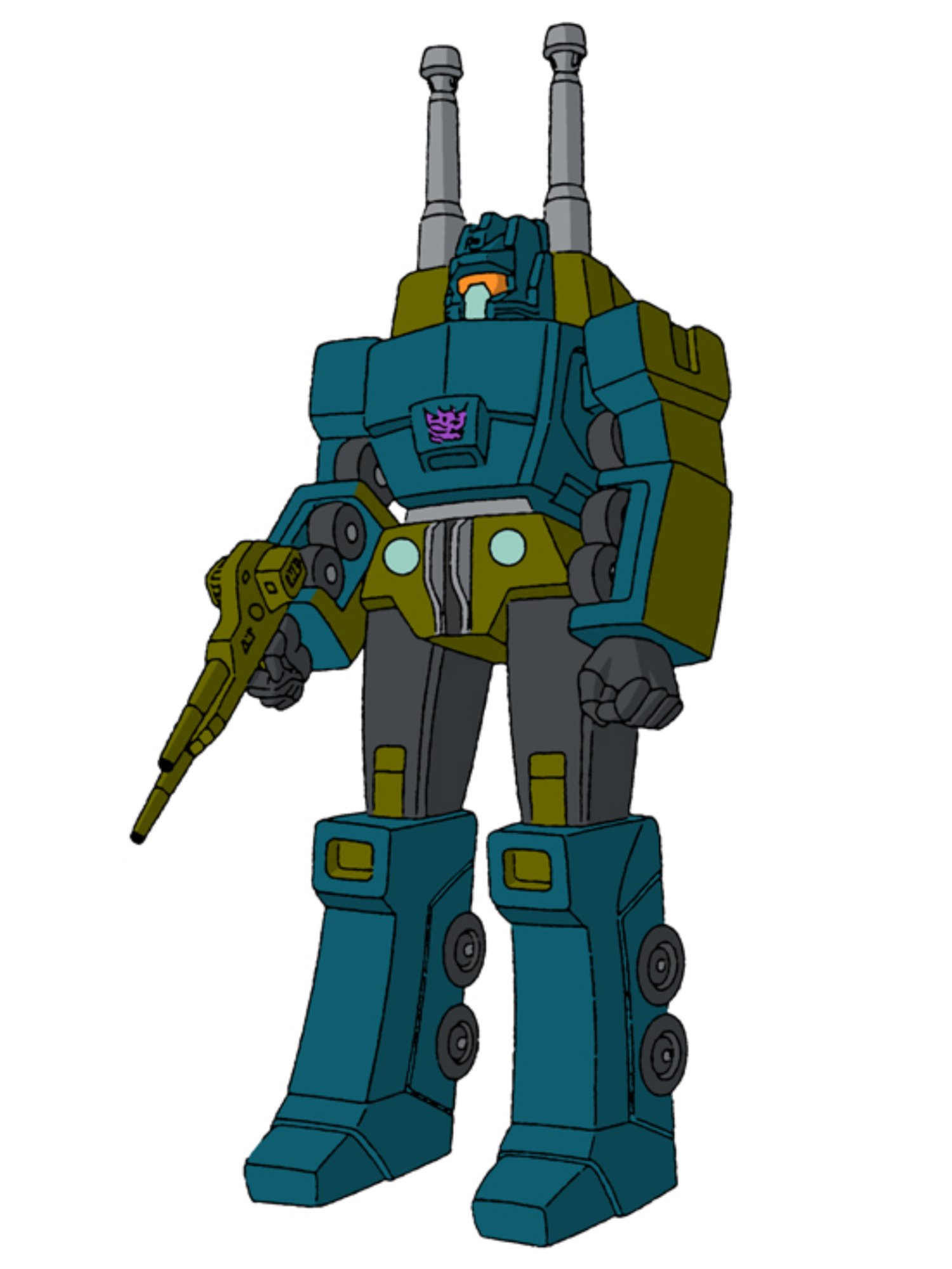 Onslaught (G1)