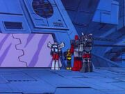 Divide and Conquer Wheeljacks Lab.jpg
