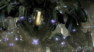 Wfc-trypticon-game-1.jpg