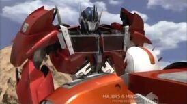 Optimus explains to Ratchet.jpg
