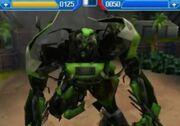 Rise of the Dark Spark 3DS Ratchet Fighting.jpg