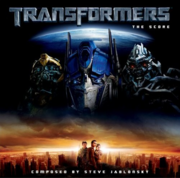 Transformers The Score.png