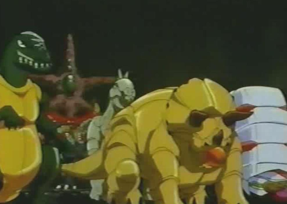 Битвы зверей Neo