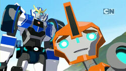 Fixit and Strongarm.jpg