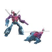 Transformers-Siege-Spinister.jpeg