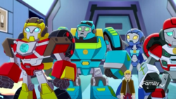 Hot Shot, Whirl, Hoist and Cody (The news began).png