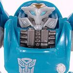 Rotf-nightbeat-toy-scout-1-cropped.jpg
