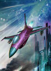 Transformers Legends Slipstream Vehicle Mode.jpg