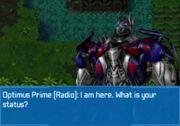 Rise of the Dark Spark 3DS Baymovie Optimus Prime Talking.jpg