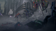 Transformers War For Cybertron Trilogy Siege Episode 3 (1)