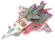 Darkwings masterforce toy.jpg