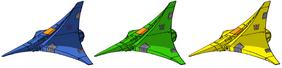 G1 Seekers 3 Tetrajet.png