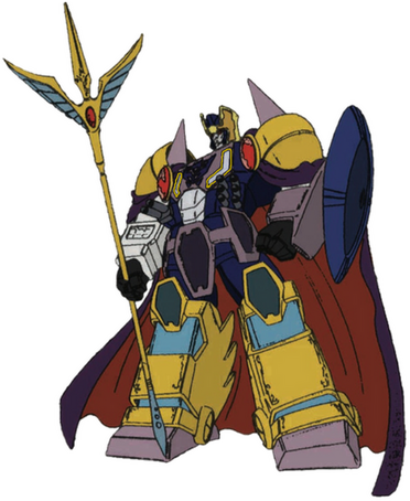 General Overlord.png