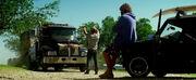 The Truck Lucas Cade.jpg