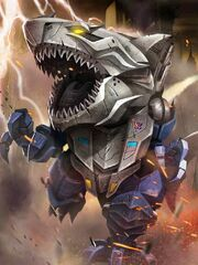 Transformers Prime Rippersnapper Beast Mode.jpg