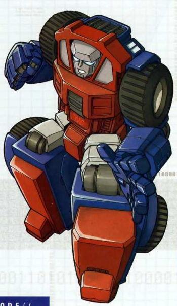 Gears (G1)