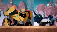 Transformers RID 2015 S01 E01 Tank Engine mp4 03TRIDOF8