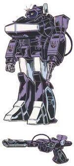 Sokkoló - Shockwave in Marvel Comics.jpg