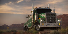 Transformers 5 Onslaught tow truck mode.jpg