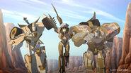 Transformers Robots in Disguise Season 2 Sneak Peak 3