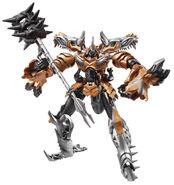 Grimlock-bot 1392516401