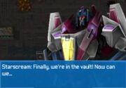 Rise of the Dark Spark 3DS Starscream Talking.jpg