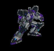 Megatronus Robots in Disguise