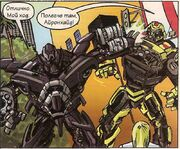 TF Egmont 2011-12. Ironhide Wants to Speak.jpg