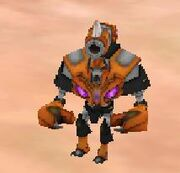 Robots in Disguise Mobile Game Scorpion.jpg