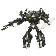 Rotf-reconironhide-toy-voyager-1.jpg
