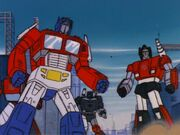 A Plague of Insecticons Red Sunstreaker.jpg