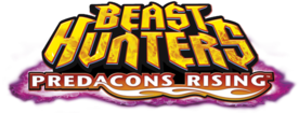 Beast-hunters-predacons-rising.png