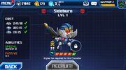 Transformers Battle Tactics Sideburn Robot Mode.jpg