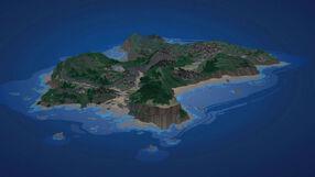 Island of Misfit Tech.jpg
