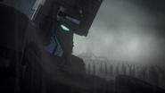 Transformers War For Cybertron Trilogy Siege Episode 4 (2)