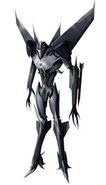 Starscream (Prime)