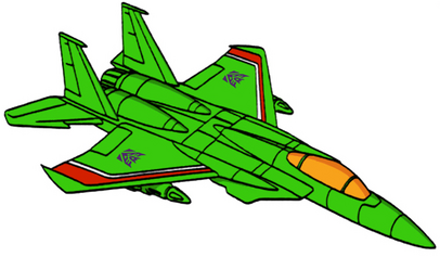 Transformers G1 Acid Storm jet.png