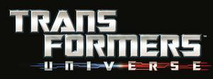 Transformers Universe-Logo.png