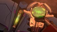 Triage Laserbeak Trap