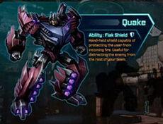 300px-FOC-QuakeEscalation
