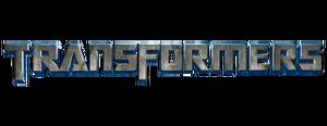 Transformers-logo-font.png