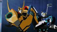 Transformers RID 2015 S01 E01 Tank Engine mp4 04VKG5WMP