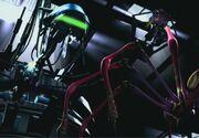 Beast Machines Blackarachnea Thrust and Spark Extractor Drone.jpg