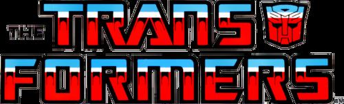 500px-TransformersMarvelUK100sLogo.png