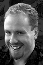 Matt Kuphaldt