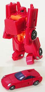 Redline-toy.jpg