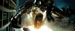 Rotf-demolishor-film-2.jpg