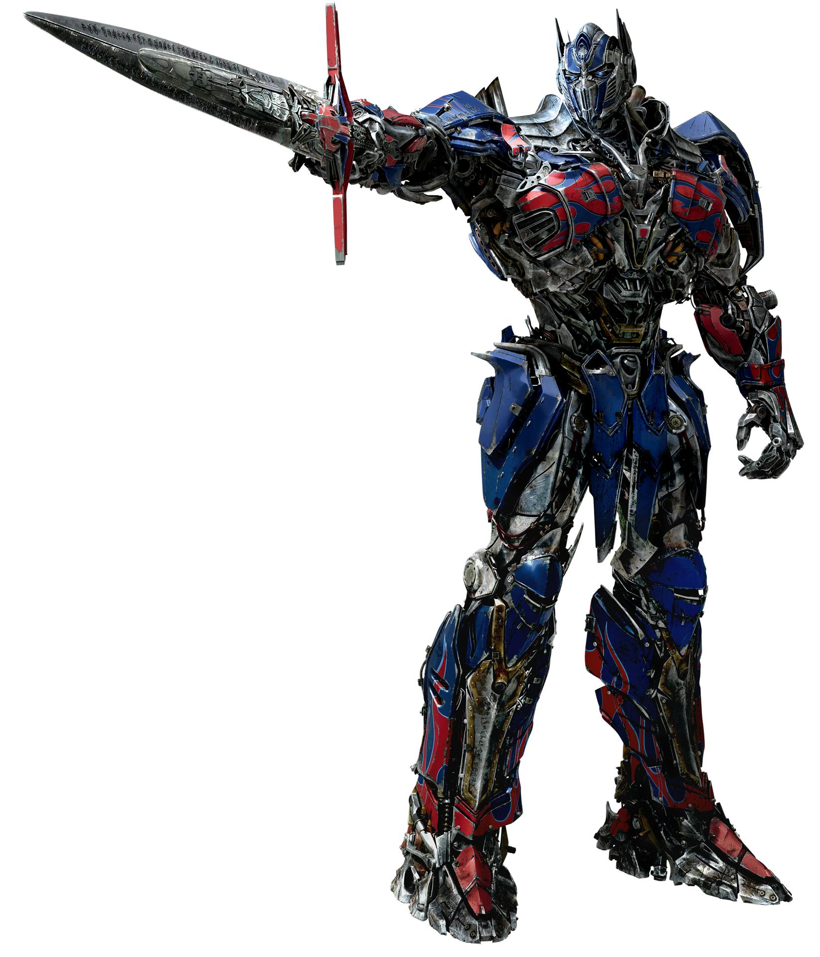 Aoe-optimus.png