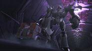 TF Prime Megatron Ratchet