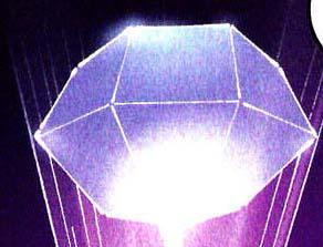 Psycho-Prism